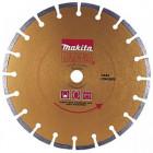 Алмазный диск Makita 150x22,23 B-28101