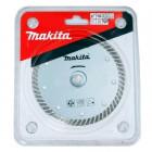 Алмазный диск Makita 180x22,23 мм D-41741