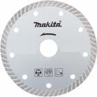 Алмазный диск Makita 150x22,23 мм (P-22311)